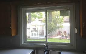 sink windows window modern windows compared awning and casement vs slider and hung
