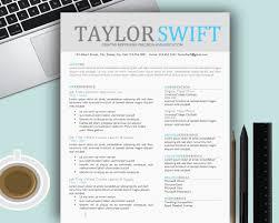 Creative Resume Templates For Mac Styles Free Creative Resume Hockey