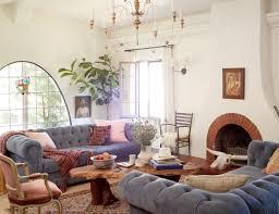 emily henderson living room rules spacing pics 151
