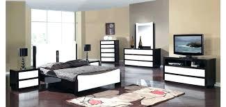 Two Tone Gray Bedroom 2 Tone Living Room Furniture Two Toned Bedroom  Furniture Platform Bed Contemporary