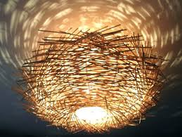 6 inch tall chandelier shades urbanest lamp shade 3 by 5 faux