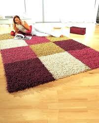 rug and home kannapolis rug and home rugs rug and home kannapolis directions rug and home kannapolis