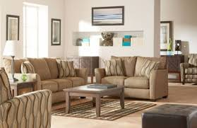 CORT Furniture Rental & Clearance Center Louisville KY YP