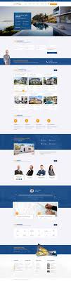 best ideas about property listing farmhouse landmark real estate psd template
