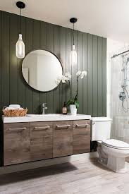 fullsize of robust guest bathroom remodel all about inspiration tile guest bathroom shower ideas6 shower