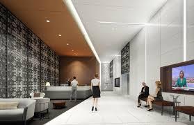 office interior design companies. Office Interior Design Company. Company T Companies R