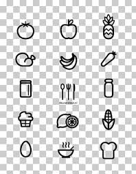 Cocktail Drawing Food Business Png Clipart Area Black And White