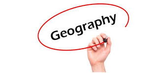 geography papers archives essay writing help sample article review paper on geography