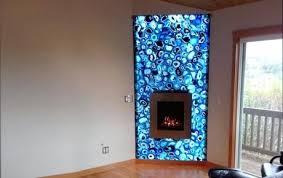 backlit wall panel on backlit wall art uk with backlit wall panel hotel led light panel wall feature backlit wall