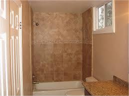 bathroom tile shower ideas. Bathroom Tile Shower Ideas Unique Tub Walls Demo On Floor And New
