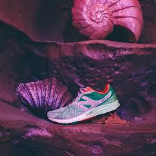 new balance shoes 2016. rundisney, new, balance, disney, marathon, shoes, dumbo, ariel, new balance shoes 2016