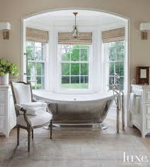 Master Bathrooms With Luxurious Freestanding Tubs - Luxury bathrooms pictures