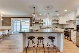 guest house kitchen. Guest House Flip Kitchen Reveal A