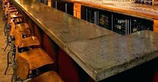 concrete countertop colors amazing concrete colors for home bedroom furniture ideas with concrete colors concrete countertops sample colors