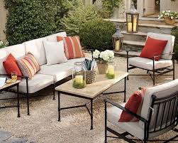 pottery barn outdoor furniture covers reviews