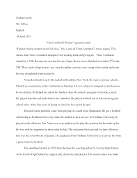 Biography essay on albert einstein