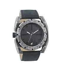 fastrack metal head watch for men buy fastrack metal head watch fastrack metal head watch for men