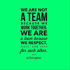 Motivational Quotes For Teamwork Custom 48 INSPIRATIONAL TEAMWORK QUOTES Teamwork 48th And Leadership