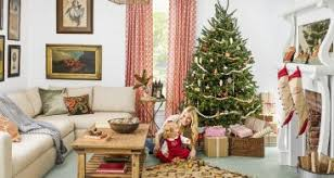 home decor fresh decorate your home for christmas decorations