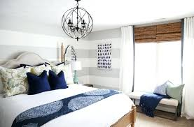 guest bedroom pictures white