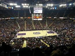 Arco Arena Sacramento 2019 All You Need To Know Before