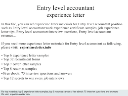 Staff Accountant Resume Samples Staff Accountant Resume Samples ...