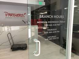vinyl lettering for office entry doors in orange county ca