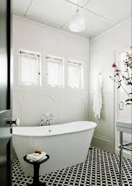 bathroom tile ideas - Jessica Helgerson - freshome