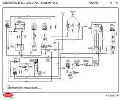 94 peterbilt wiring diagram wiring diagrams best 94 peterbilt wiring diagram wiring diagram library peterbilt light wiring diagram 94 peterbilt wiring diagram
