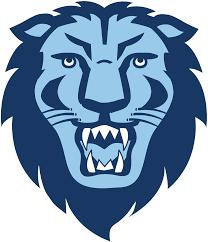 Columbia Lions - Wikipedia
