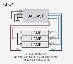 3 lamp wiring diagram wiring diagram host 3 lamp wiring diagram manual e book 3 way switch lamp wiring diagram 3 bulb ballast