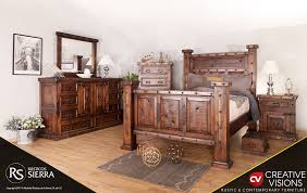 furniture in mexico. Cv-header-rs4.png Furniture In Mexico I