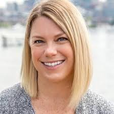 Alicia Shope - Real Estate Agent in Charlotte, NC - Reviews   Zillow