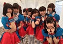 「富沢恵莉+エロ」の画像検索結果