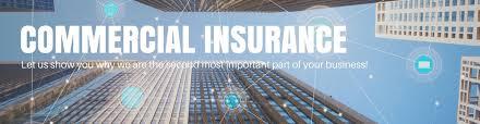 commercial insurance for calgary edmonton all of alberta