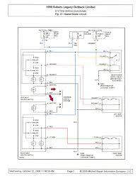 94 Chevy Silverado Radio Wiring Diagram Schematics And In 1994 ...