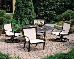 winston outdoor furniture elegant chair divine frontgate