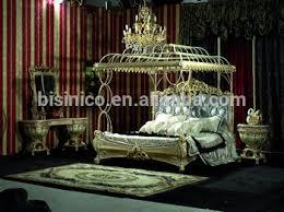 italian luxury bedroom furniture. Wonderful Bedroom Bisini Luxury Canopy Bedroom Furniture Bed Room Furniture  Set Italian Inside