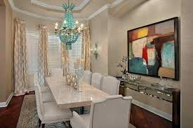 Table Furniture Granite Top Dining Singapore Room Tables Jacobplant Awesome Granite Dining Room Tables And Chairs