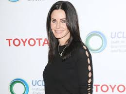 Interesting facts about courteney cox family: Courteney Cox Opens Up About Her Cosmetic Surgery Regrets Abc News