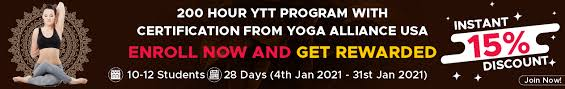 earning of yoga instructor in usa uk