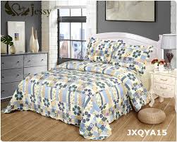 charming oversized king duvets 44 about remodel ikea duvet covers with oversized king duvets