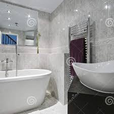 resurface your bath don t replace it