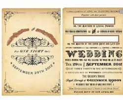 114 best wedding invitations & paper ideas images on pinterest Wedding Invitation Wording Quirky invitation wording (in text) wedding invitation wording quirky