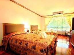 royal ivory sukhumvit nana by compass hospitality hotels and accommodation in thailand asia