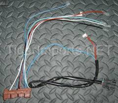 peg perego main wire harness sagi0030 replacement part peg perego main wire harness sagi0030