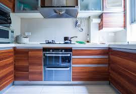 Home Kitchen Design Modular Kitchen Design Ideas