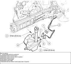 Bmw r nine t pure 2017 cracking mechanics 004 further 61614 further 2010 06 25 221013