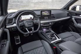 2018 audi a5 sportback. contemporary 2018 audi a5 sportback 2018 usa sq5 interior intended audi a5 sportback