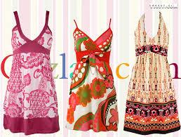 ملابس صيفية images?q=tbn:ANd9GcR